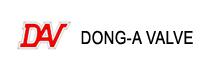 DONG-A VALVE Corporation