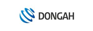 DONGAH's Corporation
