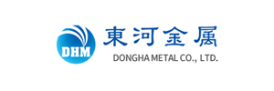 DONGAH METAL Corporation