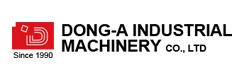 Dong-A Industrial Machinery's Corporation