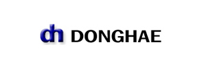 DONGHAE's Corporation