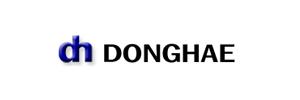 DONGHAE Corporation