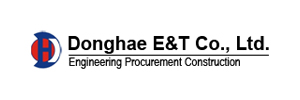 DONGHAE E&T's Corporation
