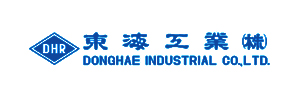 DONGHAE INDUSTRIAL's Corporation