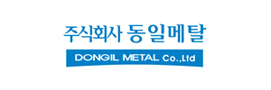 DONGIL METAL's Corporation