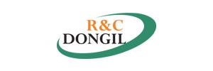 DONGIL R&C's Corporation