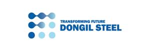 DONGIL STEEL's Corporation