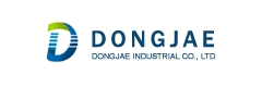 Dongjae Industrial's Corporation