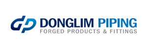 DONGLIM PIPING's Corporation