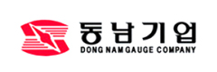 DONGNAM GAUGE COMPANY's Corporation