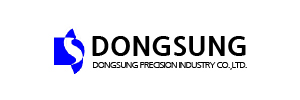 DONGSUNG PRECISION INDUSTRY's Corporation