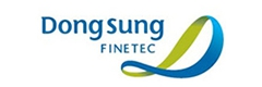 Dongsung Finetec Corporation