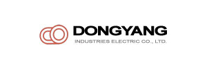 DongYang Industries Electric's Corporation