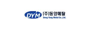 Dongyang Metal's Corporation