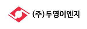 (주)두영이엔지's Corporation