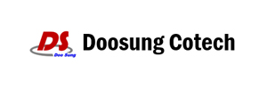 DOOSUNG COTECH Corporation