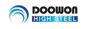 DOOWON HIGH STEEL Corporation