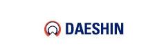 Daeshin Metal's Corporation