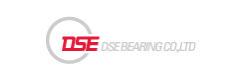 DSE Bearing Corporation