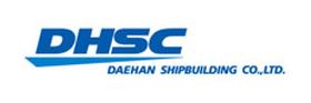 DSHC's Corporation
