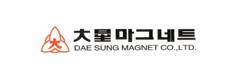 DAESUNG MARGNET Corporation