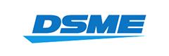 DSME's Corporation
