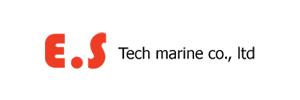 E.S Tech Marine's Corporation