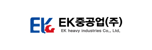 EK Heavy Industries Corporation