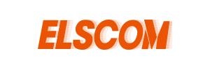 ELSCOM Corporation