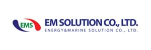 EM SOLUTION's Corporation