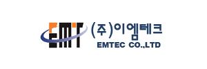 EMTEC Corporation