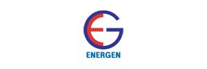에너젠 Corporation