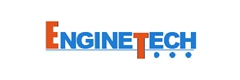 Engine Tech Corporation
