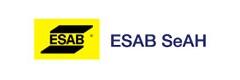 세아 ESAB's Corporation
