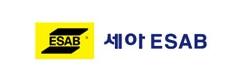 세아 ESAB Corporation