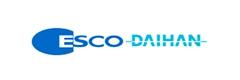 ESCO's Corporation