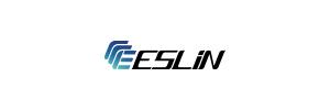 ESLIN's Corporation
