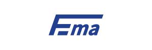 F=ma's Corporation