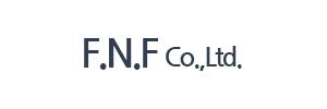 F.N.F's Corporation
