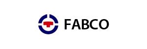 FABCO's Corporation