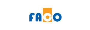 FACO's Corporation
