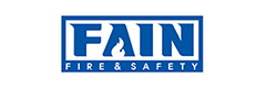 FAIN's Corporation