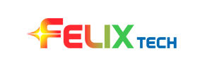 FELIX TECHNOLOGY's Corporation