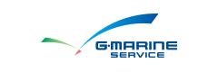 G Marine Service's Corporation