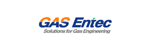 GAS Entec's Corporation