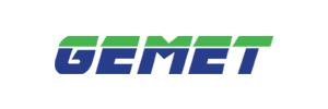 GEMET's Corporation