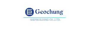Geochung's Corporation