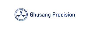 GEOSANG PRECISION INDUSTRY's Corporation