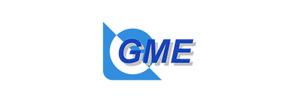 GME Corporation