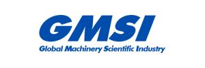 GMSI's Corporation